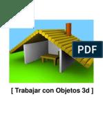 trabajar_objetos3d