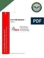 AEC Standard 4