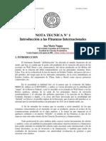 00.Nota_Técnica_Nº1_Introducción_a_las_Finanzas_Internacionales