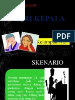Slide Pleno Nyeri Kpala