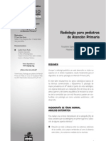 Radiologia Pediatric A. PDF