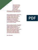 poemas-comunicacion