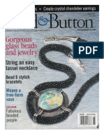 15786786-Bead-and-Button-Aug2002