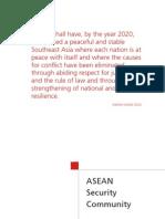 PR-Peace