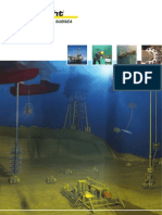 UK Subsea Brochure