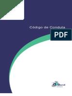 ABEVD-Códigos-de-Conduta-2005