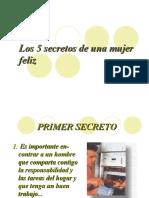 5_secretos_de_una_mujer.feliz