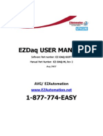 EZDaq User Manual (1)