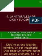 04-la-naturaleza-de-dios-y-su-obrar-1194621650473673-4