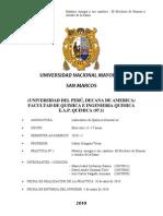 Informe Nº 2-Química General A1