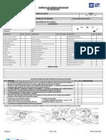 TEC-F-52 Formato de Entrega-Recepción (Check List)