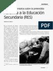 reforma educativa secundaria3