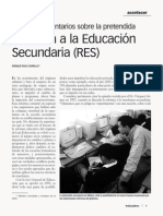 reforma educativa secundaria3