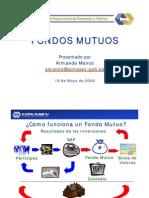Fondos Mutuos08-2