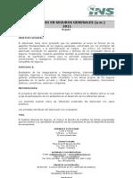2 Diplomado Am (1)