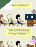 BUENOS_MODALES