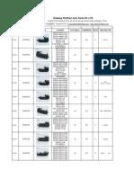Remote    Wiring       Diagram     InteliLite MRS 16   Power Supply