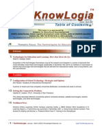 Techknowlogia Journal 2002 Jan Mac