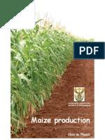 0 Maize Infopak