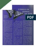 codigos_de_barra_DNA_2009