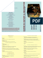 sympharemprogram