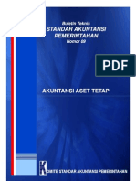 Download Bultek 09 Akuntansi Aset Tetap by agung_d_h SN55411898 doc pdf