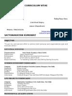 satyanarayan_kumawat