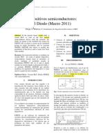 Informe_Practica2 Ortega Ok