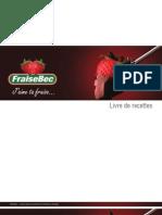 Fraisebec_Recettes