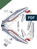 737model[1]