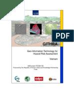 GHITRA Brochure