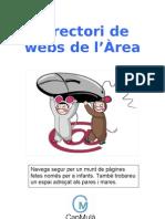 Directori Webs