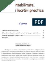 15962854 ate Caiet de Lucrri Practice
