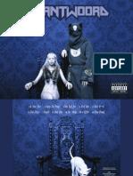 de91103e 12 - Digital Booklet_ $O$