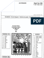 1396475255 blaupunkt audi concert plus a4 a6 a8 7649246380 sm circuit diagram  at edmiracle.co