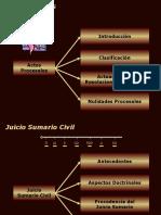 Procedimientos Especiales Civiles y Mercantiles Presentacion[1]