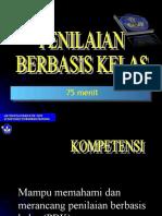 3. Skenario-PBK