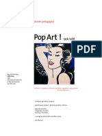 pop_ita