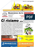 2011_01_EcoDelPalio