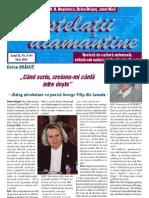 Constelatii diamantine, nr. 9 / 2011