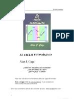 550233 Alan Cage El Ciclo Economico