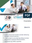 ttfclientpresentation-100215044438-phpapp01