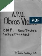 APU_OBRAS_VIALES