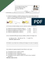 F.Q movimentos1