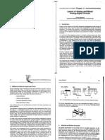 Analog and Mixed Signal IC Layout(2)