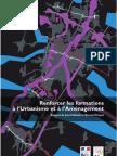 Rapport Frebault Pouyet