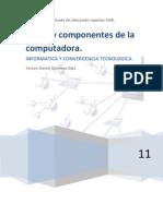 Convergencia Tecnologia Lmsauth 2e52537632a12ad967a2b5ab5afdeebf5024000a