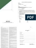 Contrat Maintenance 01.03.A3