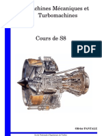 Cours Machines