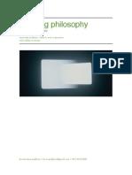 TeachingPhilosophy.pdf